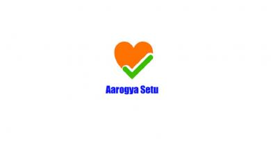 Aarogya Setu Privacy Issues