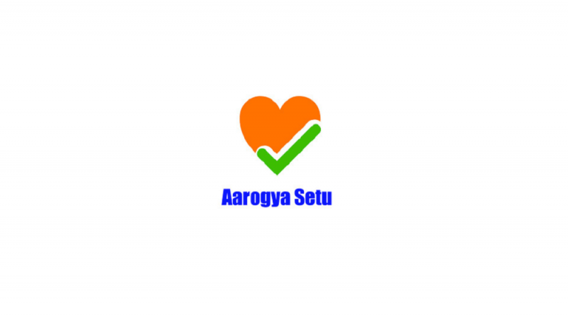Aarogya Setu Privacy Issues