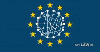 EU sanctions against hackers