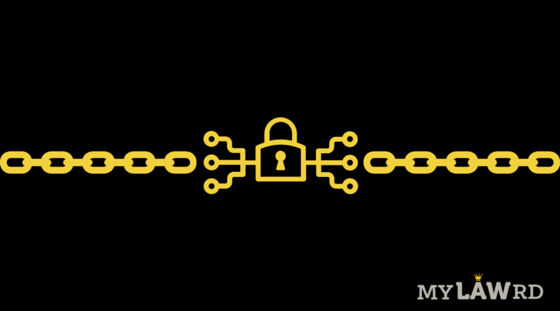 Indian Law on Encryption