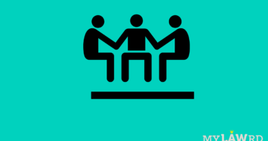 Mediation in Consumer Protection