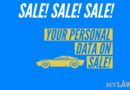 Selling Personal Data