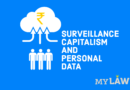 Surveillance Capitalism and Personal Data Protection