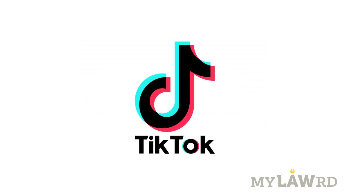 TikTok's US privacy lawsuit