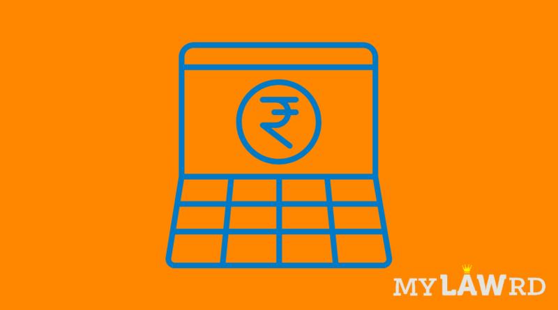 UPI Help for digital payments