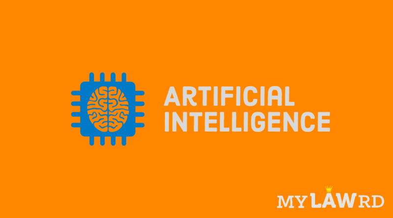 EU to regulate artificial intelligence