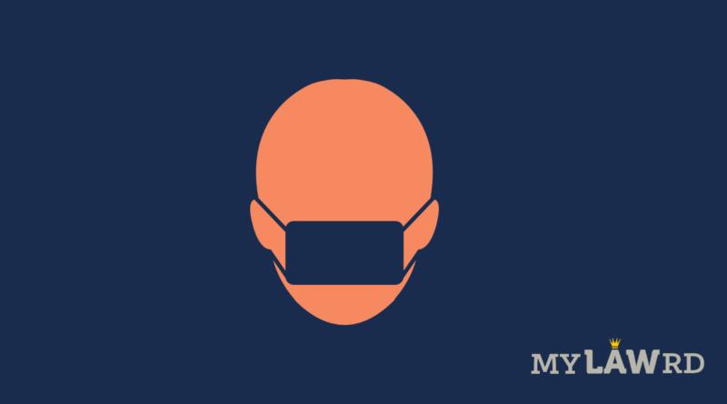 Hyderabad AI Mask