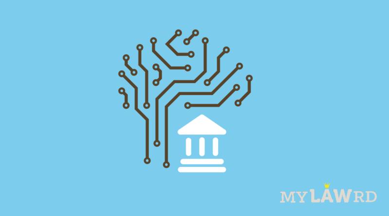 AI-driven Assistance Portal for Supreme Court