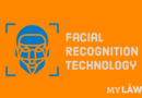 Aadhaar based Facial Recognition for Covid-19 Vaccines