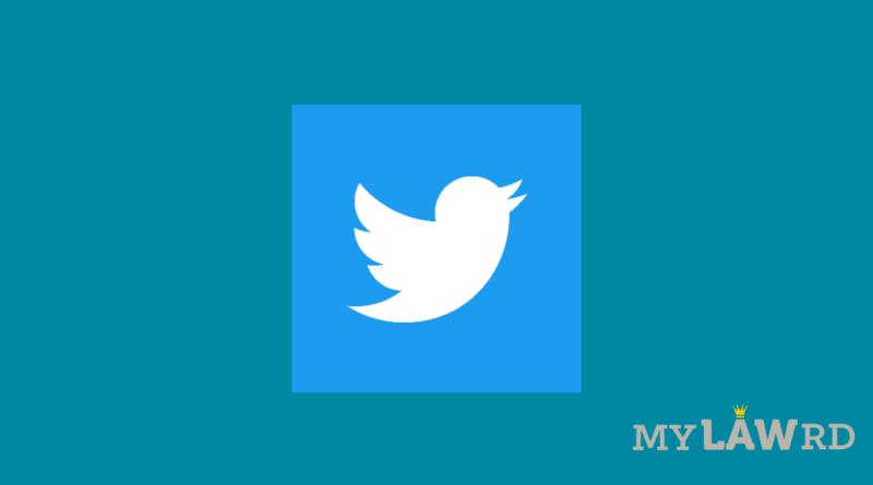 Twitter MD Karnataka HC