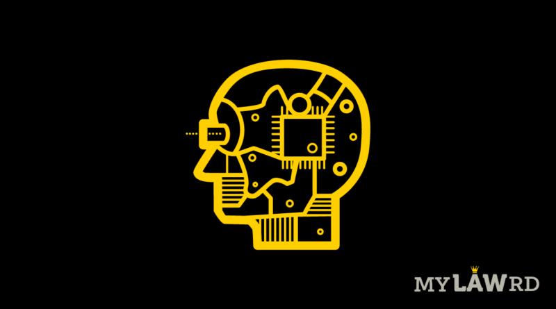 artificial intelligence fundamental rights