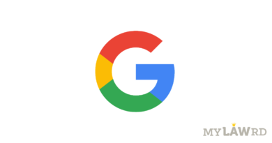Google Monthly Transparency Report