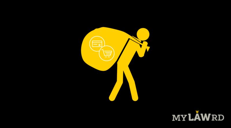 MSME e-commerce rules