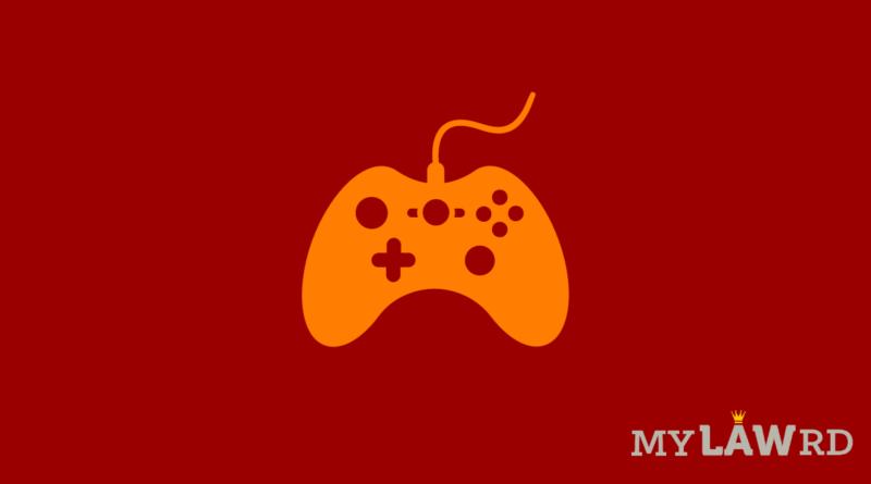 China gaming regulation