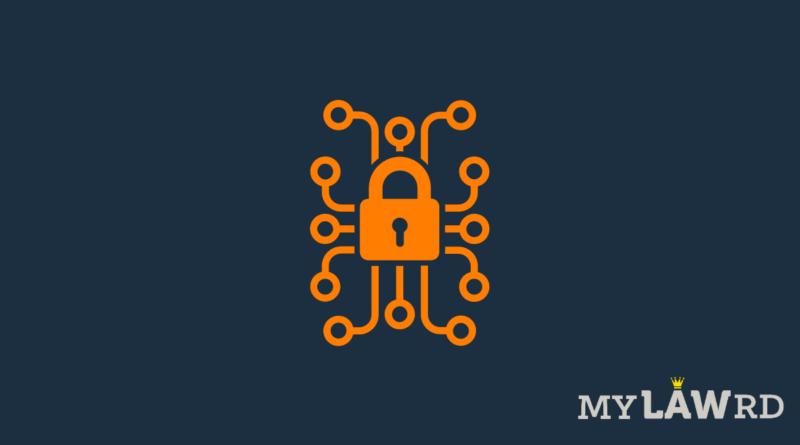 encryption end to end encryption hashing