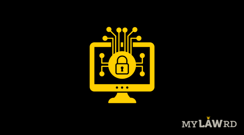 asymmetric encryption and public key infrastructure