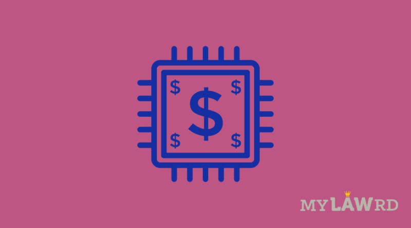 shared digital currency platform
