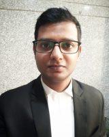 Rohit Ranjan Praveer