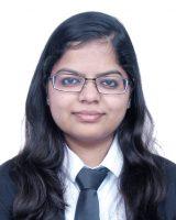 Medha Gupta