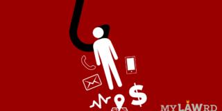 misuse of data