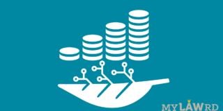 Moneycontrol data breach