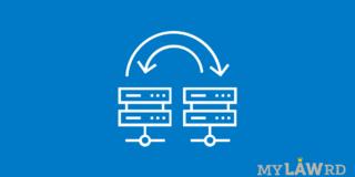 account aggregator system RBI