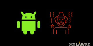 squid game android malware